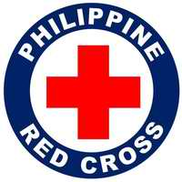 Philippines Red Cross width=