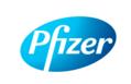Pfizer width=