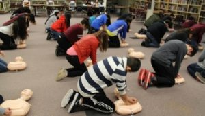 basic-life-support-training-and-cpr