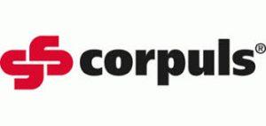SS Corpuls logo